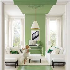 best 25 light green paints ideas on pinterest light green rooms