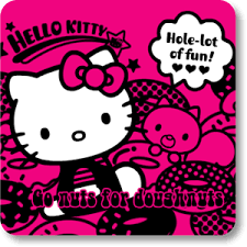 kitty livewallpaper 9 android apps google play