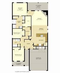 interactive floor plans betenbough homes floor plans awesome betenbough homes interactive