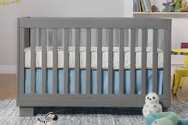 Converting Crib To Toddler Bed Manual by Amazon Com Babyletto Modo 3 In 1 Convertible Crib With Toddler