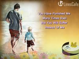 quote for daughter by father poem about father from daughter father linescafe com