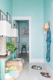 cad interiors affordable stylish interiors mudroom design details