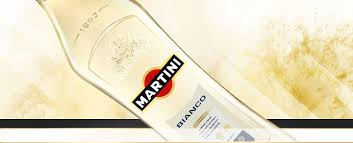 martini rossi bianco martini u0026 rossi bacardí group