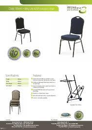 Mity Lite Chair Beautiful Kestell Furniture Oak Folding Chair U Reviews Wayfair