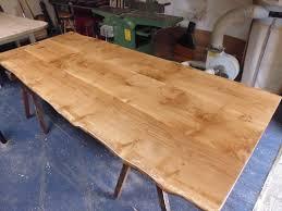 handmade tables for sale handmade tables for sale quercus furniture