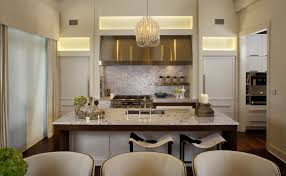 home interior products for sale kitchen cabinets orlando home interior design cheap alluring of