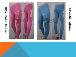 Baju Senam Nike Murah 085 3333 733 87 tsel baju senam murah untuk kota bandung