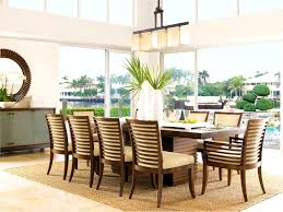 florida dining room furniture bathroom interesting coastal kitchen and dining room pictures