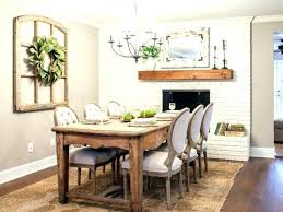 kitchen and dining room decorating ideas kitchen and dining room wall decor pizzle me