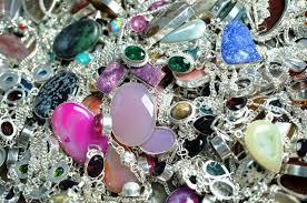 Diy Pronunciation 21 Handmade Jewelry Projects Inspiraholic Com