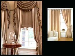 Window Curtains Jcpenney Jcpenney Window Curtains Drapes And Valances Curtains With