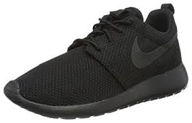 rosh run nike men s roshe one running shoes running