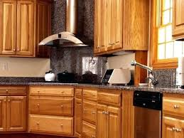 kitchen cabinet stain colors on oak cabinet stain colors red oak cabinet stain colors wood stains i