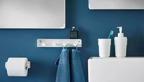 Bathroom Accessories Modern 70 Trendy Modern Bathroom Accessories Set Ideas Vis Wed