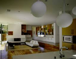 home interior design school online interior design school all informations you needs