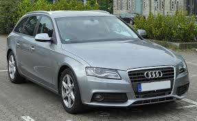 for audi a4 2 0 tdi audi a4 avant 2 0 tdi pictures photos information of