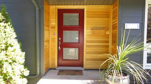 Calgary Exterior Doors by Supply Install Services Blog
