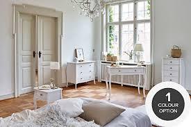 bedroom furniture ranges bedside tables u0026 cabinets diy at b u0026q