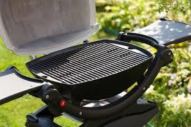 cuisine barbecue gaz barbecue gaz achat vente barbecue gaz pas cher cdiscount