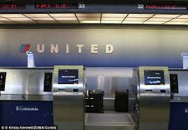 united airlines domestic baggage united airlines baggage charge carrier asks 100 for second