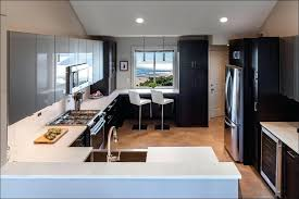 kitchen cabinet outlet ct kitchen cabinet outlet southington kitchen cabinet outlet ct best