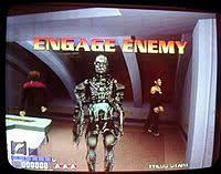 light gun arcade games for sale star trek voyager the arcade game wikipedia