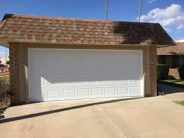 carports carport with garage door steel carports two car carport