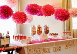 top baby shower fantastic baby shower decoration ideas for girl image home decor