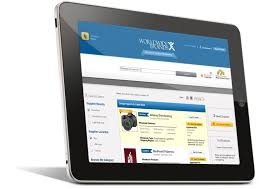 millions of wholesale products real dropshipping suppliers and