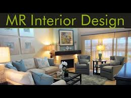 Top Interior Designers Los Angeles by Top Los Angeles Interior Designer With 5 Star Reviews From Beverly
