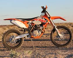 2015 ktm 250 xc f dirt bike test
