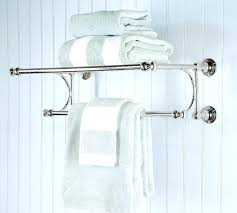 bathroom towel racksvintage towel rack bathroom towel racks