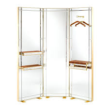 Pier One Room Divider Decor Remarkable Beautiful Black Glass Frames Mirrored Room