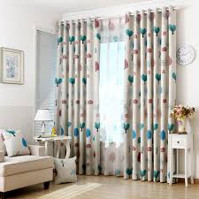 Fabric For Kitchen Curtains Kitchen Curtains Kitchen Fabric For Curtains Kitchen Fabric By The