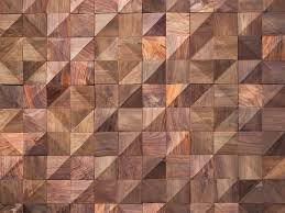 3d wall 3d wall panels archiproducts