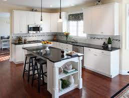 Discontinued Kitchen Cabinets Emphatic Discontinued Kitchen Cabinets Tags White Kitchen