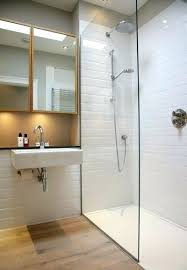 Small Bathroom Designs With Shower And Tub Small Bathroom With Shower And Bath Easywash Club