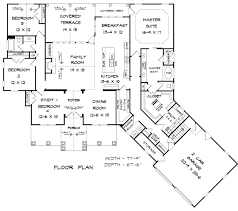 house plans for builders hton mill house plans builders blueprints floor plans