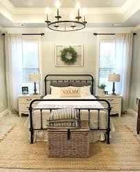 bedroom expressions jute rug bedroom a cozy farmhouse bedroom with jute rugs a wicker