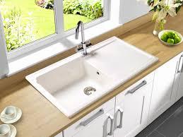 Kohler Sinks Kitchen Picture 5 Of 50 Porcelain Undermount Kitchen Sink Unique Kohler
