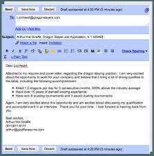 chicago resume writing services resume writers calgary free resume example and writing download 93 appealing best resume services examples of resumes