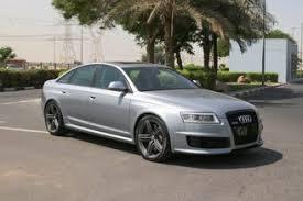 pre owned audi dubai 218 audi used cars for sale in uae yallamotor com