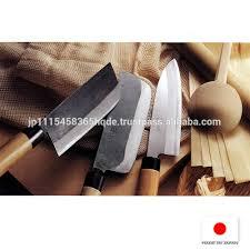 Custom Japanese Kitchen Knives Wholesale Knife Blanks Wholesale Knife Blanks Suppliers And