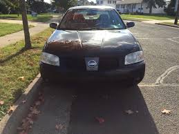 nissan sentra 2004 modified find used nissan for sale by owner
