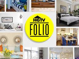 best home decor apps get the hgtv folio app for ipad http blog hgtv com design 2013