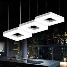 Commercial Kitchen Lighting Commercial Kitchen Lighting Commercial Kitchen Lighting
