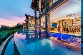 costa rica real estate u0026 architecture photography bidrop