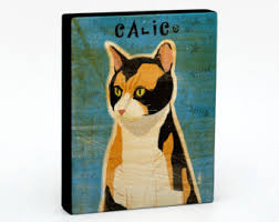 personalized cat gifts mens personalized gifts for pets cat gifts for cat