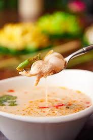 Urban Soup Kitchen Shanghai - urban thai shanghai 938 changle rd former french concession