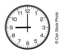 clock illustrations and clipart 133 849 clock royalty free